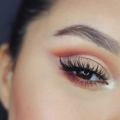 Never underestimate the power of an eyebrow. Make sure yours are on point with a trip to Brow Designers Kellyville! . . . #sydneybeauty #eyebrows #brows #browsonpoint #makeup #browdesigners #kellyville #kellyvillevillage