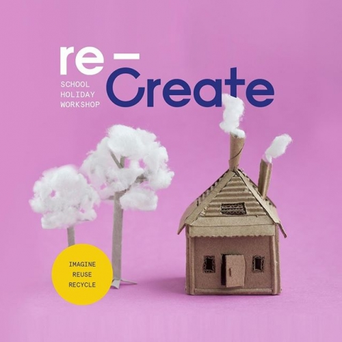 Keep the kids entertained these school holidays at Kellyville Village! We've partnered with our friends at @reversegarbage to host reCreate – a hands on art program for kids using recyclable materials 🎨 ♻️ Sessions are free and run from 8 October to 12 October at 10:00am to 2:00pm. For more info head to the link in our bio. . . . #byISPT #kellyville #kellyvillevillage #schoolholidays #sydneylocal #sydneytodo #schoolholidays #recycle #reuse #reversegarbage #northernbeaches